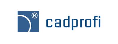 CADprofi Architectural + předplatné na 1 rok
