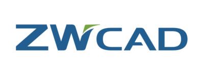 ZWCAD 2022 Professional na 1 rok