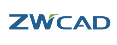 ZWCAD 2022 Standard na 1 rok
