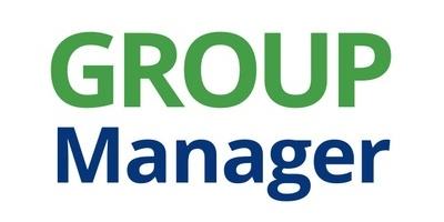 Manažer skupin